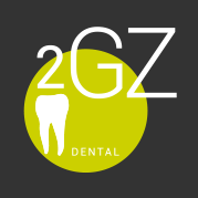 2gz_logo_179_02